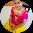 Manju Bhargavi