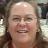 Sylvia Murdolo avatar image