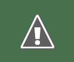 rcs rds Viteze de internet de pana la 1000 Mbps din 1 noiembrie 2013, la RCS&RDS