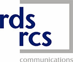 rcs rds RDS măreşte viteza de internet