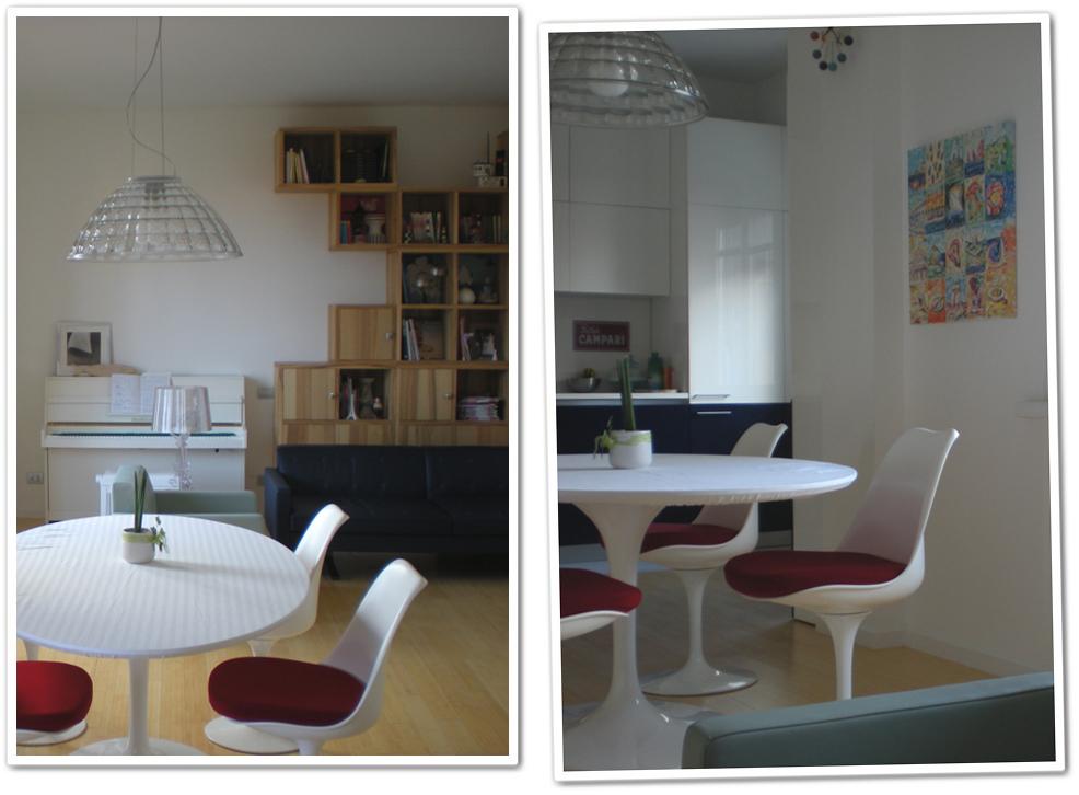 Febbraio 2011   shabby chic interiors