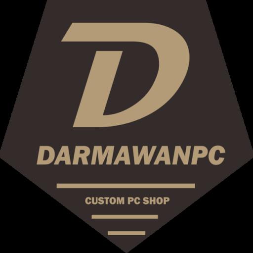 Darmawan52