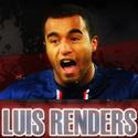 Luis Renders