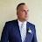 Doug Beck avatar image