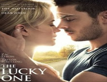 فيلم The Lucky One