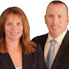 Team Sparacino w/ Florida Executive Realty Avatar
