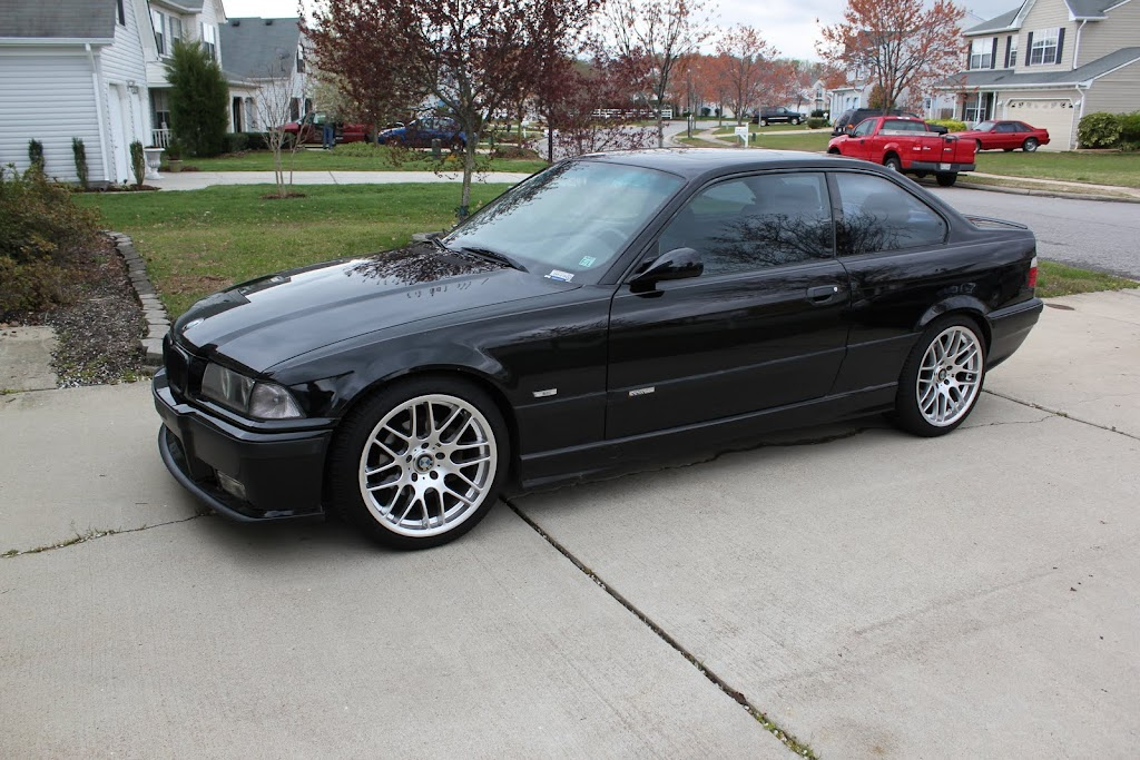 E36 Pics Add Yours Tooooo Page 81