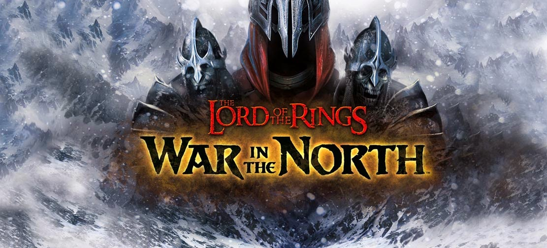 lord-of-the-ring-war-in-the-north-download,Lord Of The Ring War In The North Download,free download games for pc, Link direct, Repack, blackbox, reloaded, high speed, cracked, funny games, game hay, offline game, online game