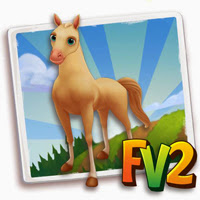 Farmville 2 Cheat Training Stall Fa V Ll 2 Hac