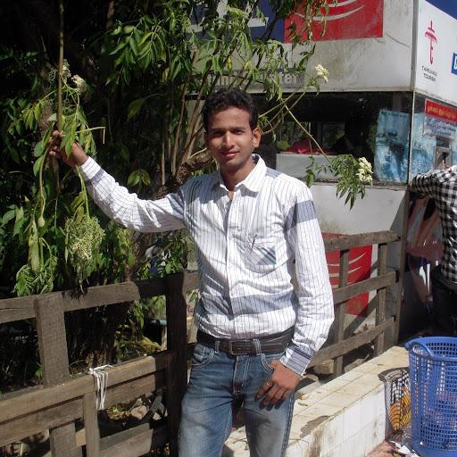Manish Ranka Photo 5