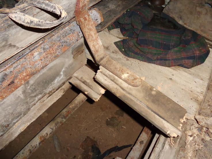 Restauration B2 Normande 1923 DSC01612