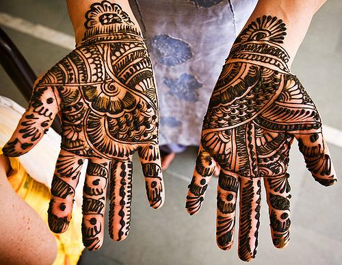 Leg Mehndi Wallpaper : Mehndi design for wedding download wallpaper