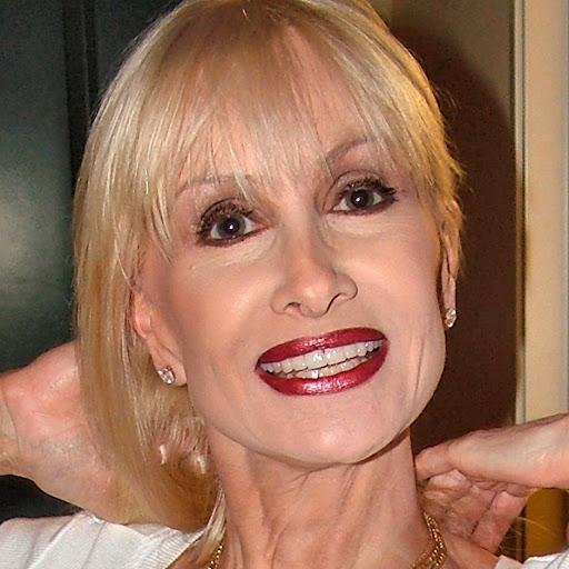 Brenda Fleming