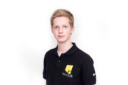 Bo Willem Woelfert review