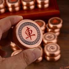 Binh Vuong Photo 12