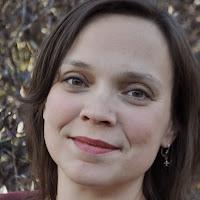 Profile picture of Clea Danaan