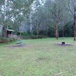 Mill Creek picnic area (164338)