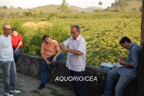 cursodeaquicultura-09