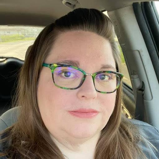 Cassandra Bennett
