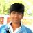 kateshiya ravikumar avatar image