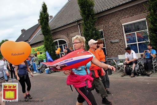 Vierdaagse van Nijmegen door Cuijk 20-07-2012 (63).JPG