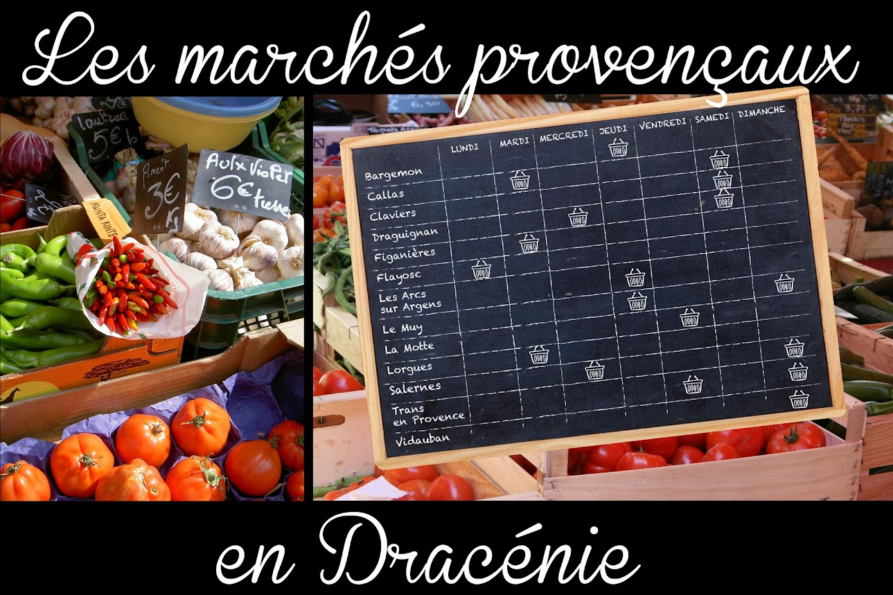 marches+provencaux-dracenie-var-provence