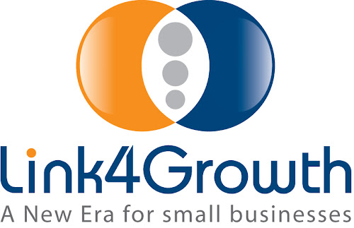 link4Growth