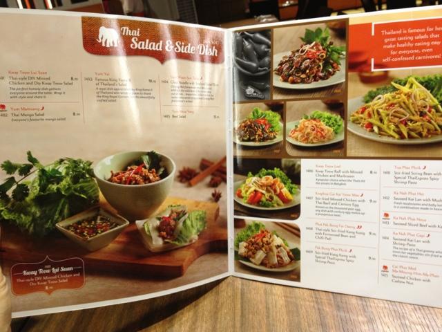 recipe: thai express menu malaysia [4]