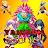 Yahirok SSJ 15 avatar image