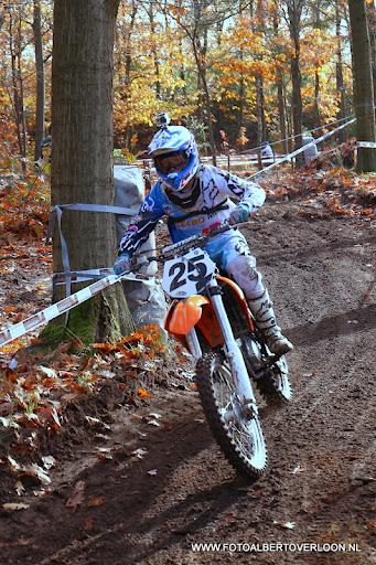 Brommercross Overloon 26-10-2013 (5).JPG