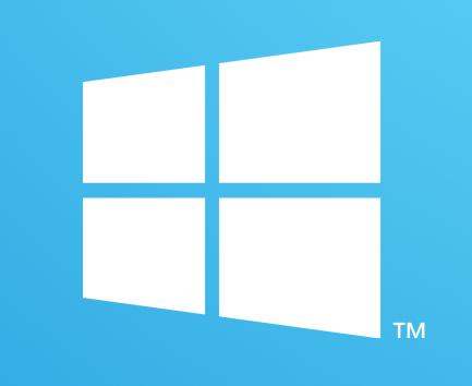 https://lh5.googleusercontent.com/-T69oUOTQ-dE/UOwdiAXckOI/AAAAAAAACDw/FvS8tZYVfhQ/s800/Windows-8-logo.png