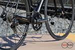 Lightweight Urgestalt twohubs Complete Bike at twohubs.com