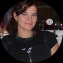 Amy Rudman