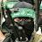 Rosley Abd Rahman avatar image