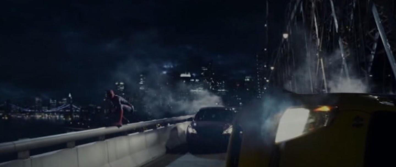 apollo 18 ending scene - photo #6
