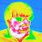 Chad Eby avatar image