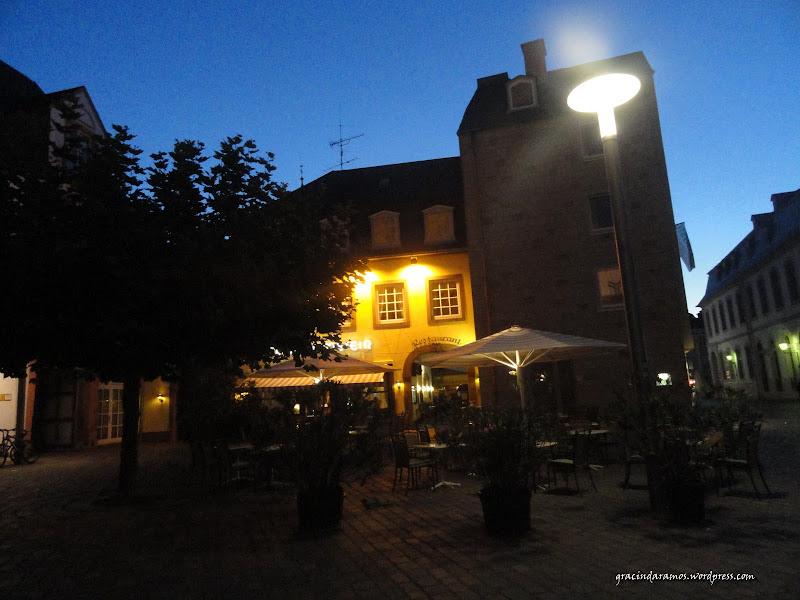 passeando - Passeando até à Escócia! - Página 16 DSC04707