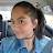 Yudith Maldonado avatar image