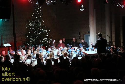 Kerstconcert à la Carte Kerst in Beeld Overloon 15-12-2013 (16).JPG