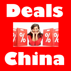 Who is deals-china?