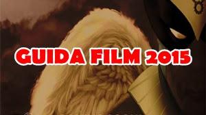 FILM 2014