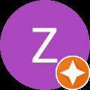 ZachJBlack