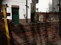 brickwork wirral