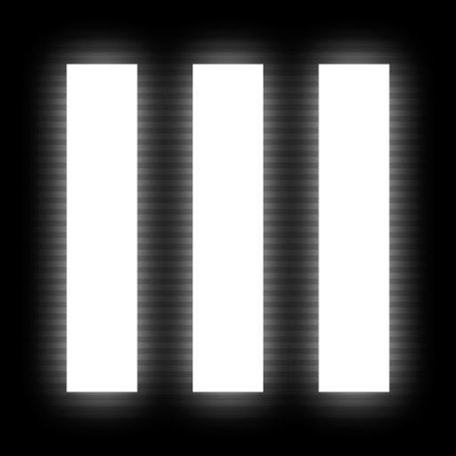 Vix_Mask45 (2).jpg