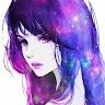 Avatar of Violeta V.