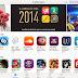 Prossimi aumenti su App Store