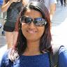 Shashikala Teggi food blogger