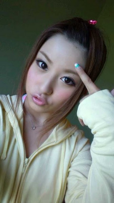 そうま あすか (@monpara3) | Twitter成瀨心美大頭可愛照-附加隱藏真人版