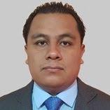 Edwin Pineda