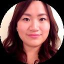 Amanda Michelle Chang
